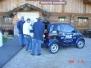 2004 - Sortie 1