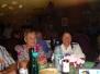 2007 - Sortie 7 - 6 Octobre - Repas du Club