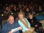 2009 - Assemblée Générale - 6 Fevrier