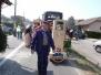 2009 - Carnaval - 4 Avril