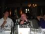 2010 - Classic 3V - 20 Juin